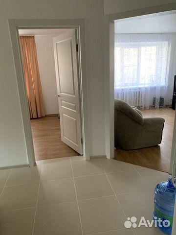 3-к квартира, 59 м², 1/9 эт.  89061367428 купить 5
