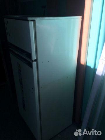 Холодильник  89201269603 купить 5