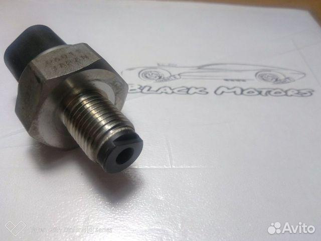 Датчик давления топлива Toyota 1AZ 8945832010  89649892108 купить 4