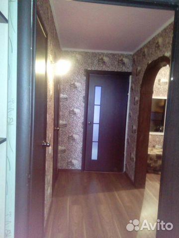 3-room apartment, 69 m2, 8/9 et.  89656002126 buy 3