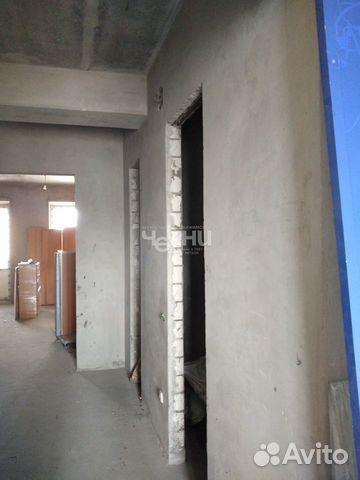 2-к квартира, 88.2 м², 5/9 эт.  89867651225 купить 3