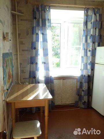 1-к квартира, 30 м², 1/5 эт.  89610210427 купить 1