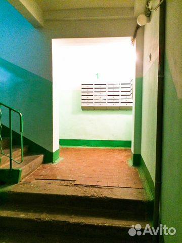 3-к квартира, 61.9 м², 3/9 эт.  89159665213 купить 2