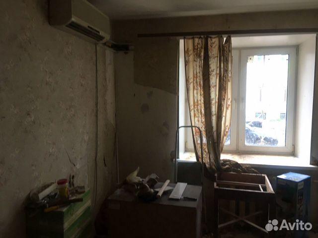 2-к квартира, 49 м², 1/4 эт.  89051323009 купить 6