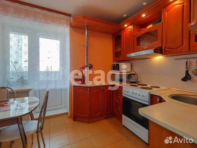 2-к квартира, 48 м², 11/12 эт.  89504894759 купить 2