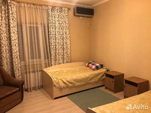Готовый арендный бизнес гостиница  89873534048 купить 4