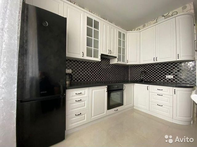 Кухонный гарнитур  88422303989 купить 1