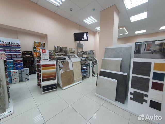 Готовый бизнес - Т.Т. по продаже отд.материалов  89623160477 купить 5