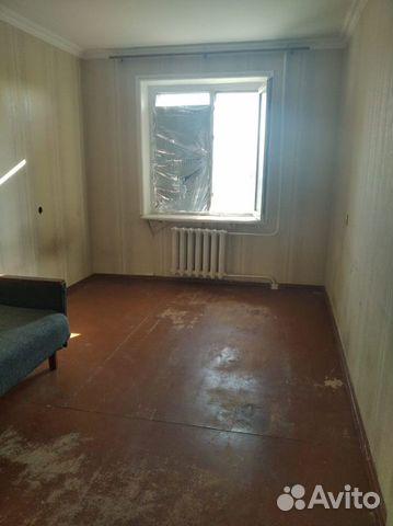 2-к квартира, 51 м², 5/9 эт.  89626181341 купить 4