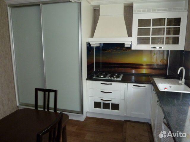3-к квартира, 98 м², 1/5 эт.  89290813370 купить 2