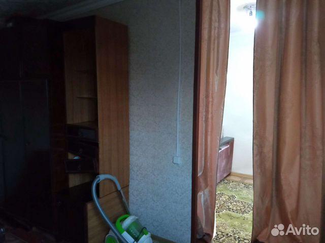 Дом 20 м² на участке 1 сот.  89381010095 купить 7