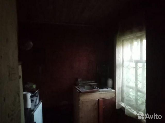 Дом 40 м² на участке 14 сот.  89539722383 купить 9