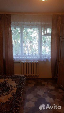 Комната 12 м² в 1-к, 5/5 эт.  89582146364 купить 3