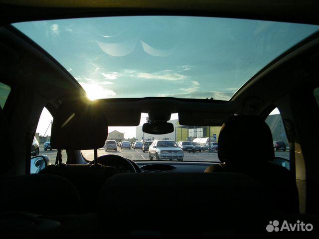 Peugeot 308, 2008  89641571543 купить 4