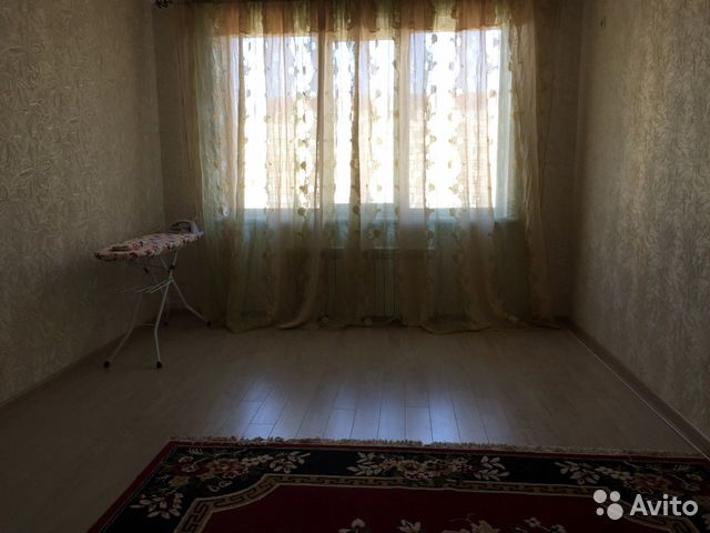 1-к квартира, 52 м², 7/16 эт.  89011483694 купить 6