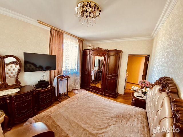2-к квартира, 70 м², 4/6 эт.  89343364041 купить 8