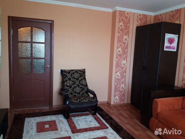 2-к квартира, 58 м², 8/10 эт.  89033459603 купить 5