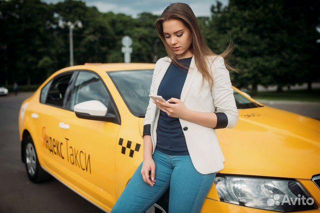 Работа девушка в такси и podium днепр