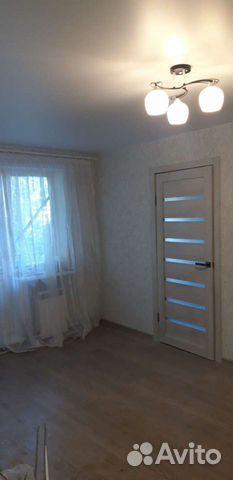 2-к квартира, 45 м², 5/5 эт.  89038228931 купить 4
