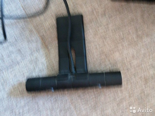Очки Vr для PlayStation4  89841895314 купить 4