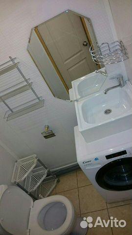 1-к квартира, 33 м², 2/5 эт.  купить 7