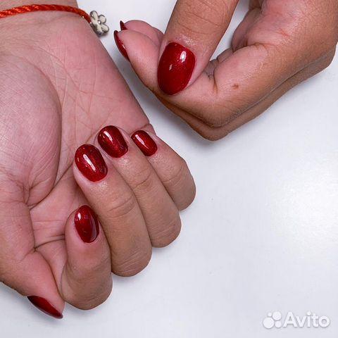Мастер ногтевого сервиса  89807088431 купить 7