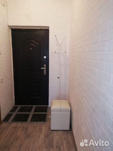 Студия, 30 м², 2/9 эт.  89612410026 купить 3