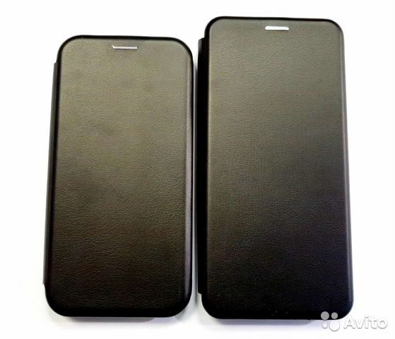 Чехол книжка Samsung A10/A51/S20/S20 Ultra  89922213914 купить 3