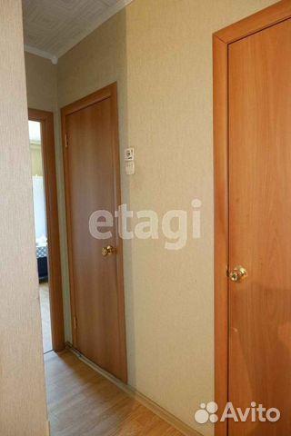 2-Zimmer-Wohnung, 50 m2, 7/10 FL.  89512020591 kaufen 7