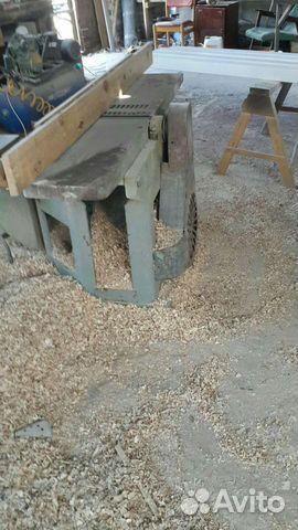 Станок деревообрабатывающий  89284134871 купить 9