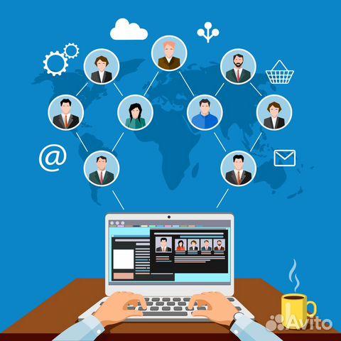 Работа онлайн унеча работа веб моделью для пар