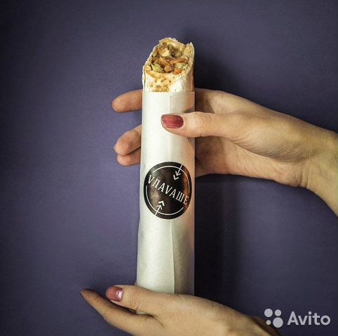 Вакансии табачные изделия спб сайт сигареты онлайн