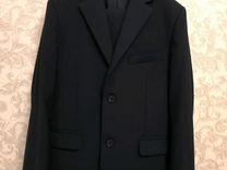 Школьный костюм на рост 134-140