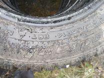 Шины Cordiant R14 — Запчасти и аксессуары в Челябинске