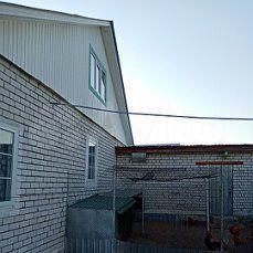 Дом 100 м² на участке 8 сот.  89600971237 купить 4