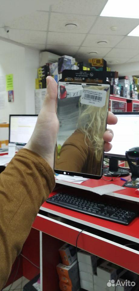 Экран на телефон Sony Xperia E4 (5) (E2104 E2105)  89003081353 купить 10