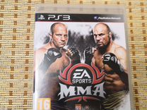 Продам диск для PlayStation 3