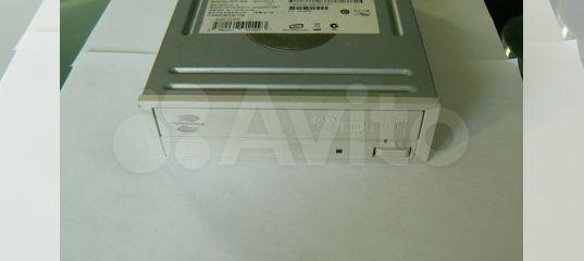 DVD RW AD 7191A WINDOWS 8.1 DRIVER DOWNLOAD