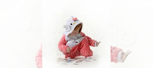 Детская пижама кигуруми для девочек и мальчиков купить в Москве на Avito —  Объявления на сайте Авито 5f48bdc1a4c75