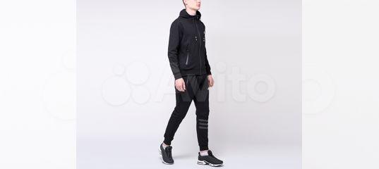 5a4f1266379a Спортивный костюм Adidas