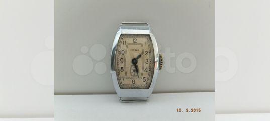 f45aebd6c36ab Женские часы