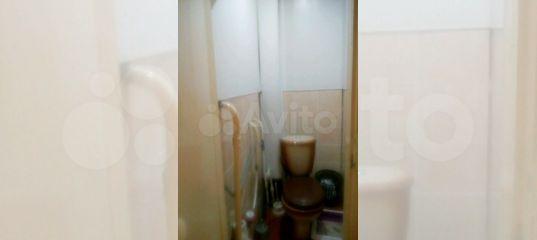 2-к квартира, 49 м², 5/5 эт. в Кировской области | Покупка и аренда квартир | Авито