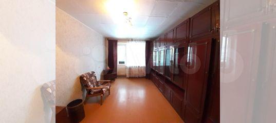 1-к квартира, 28 м², 4/9 эт. в Кировской области   Покупка и аренда квартир   Авито