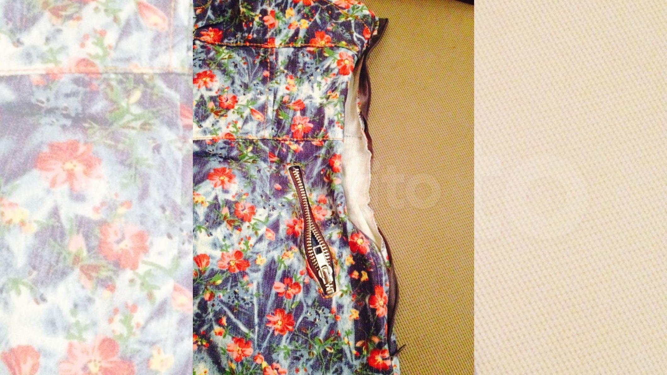 8ae0ee3b5c2 Платья и много всего интересного купить в Республике Карелия на Avito —  Объявления на сайте Авито
