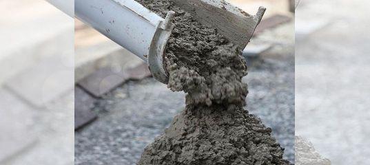Новая усмань купить бетон керамзитобетон для дома отзывы