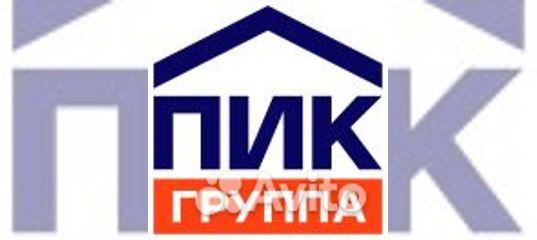 Вакансия Слесарь-сантехник в Москве   Работа   Авито