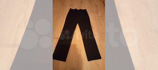 0cc9f6d062be Продам брюки для беременной купить в Томской области на Avito ...