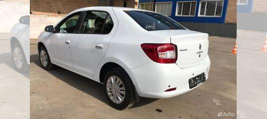 Прокат автомобилей в нижнем новгороде без водителя без залога недорого автоломбард в астрахани продажа