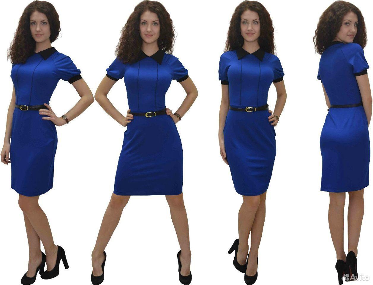 Платье женское ладья  89227152105 купить 1