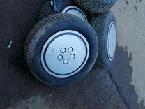 Колеса 4x108 r15